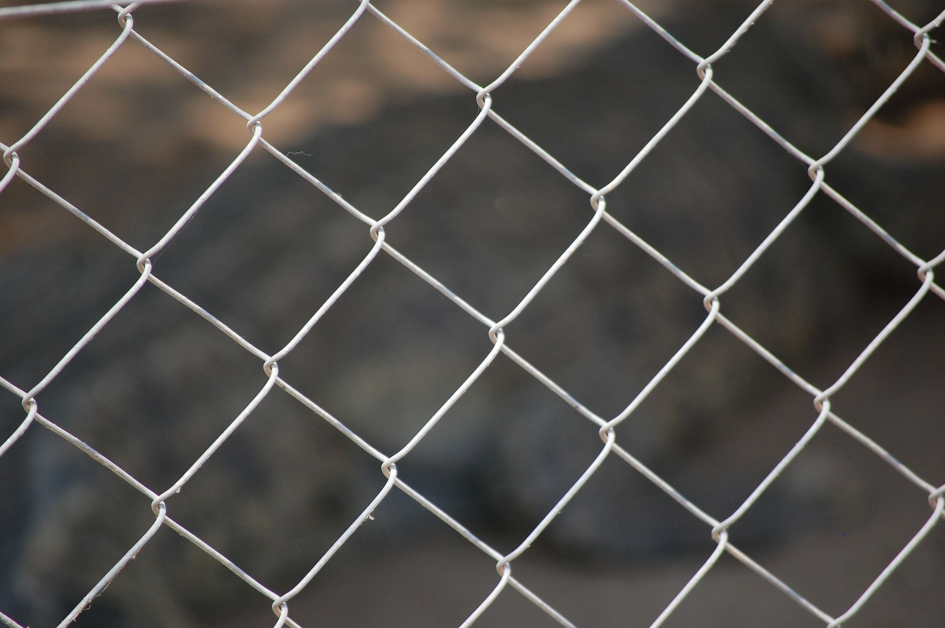 You can consider chain link fence installation to improve the