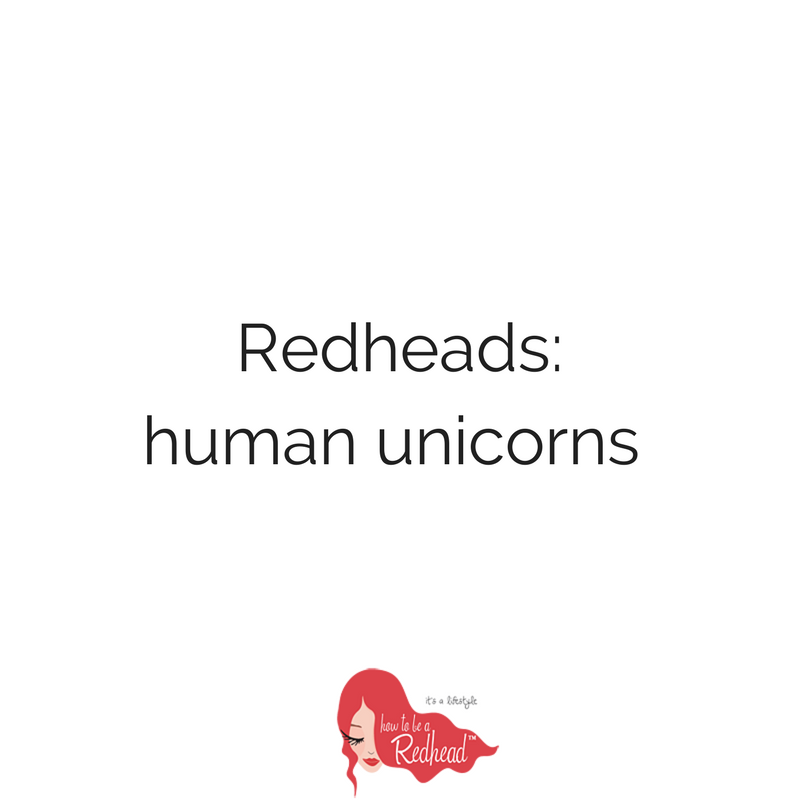 Pin On Redhead Quotes