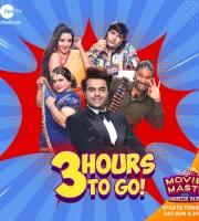 Bollyforu All Movies Hollywood Tv Series Download In Hindi English Dual Audio 480p 720p Hevc Hollywood Tv Series Hindi Hindi Movies