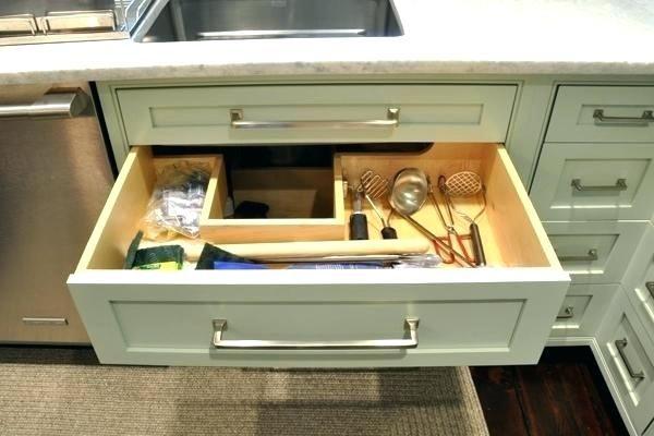 Under Sink Organization Ideas Under Sink Storage Solutions Best