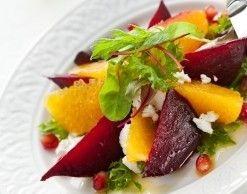 Veggie im Glück - mit einem vegetarischen Kochkurs in München - miomente.de