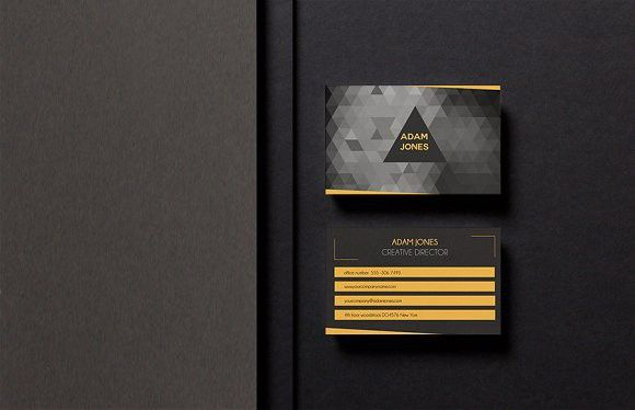 Businesscard template easy to edit creative business card businesscard template easy to edit creative business card templates accmission Gallery