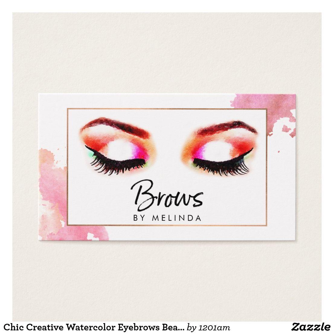 Basic Permanent Makeup Training Magic Shading Eyebrows