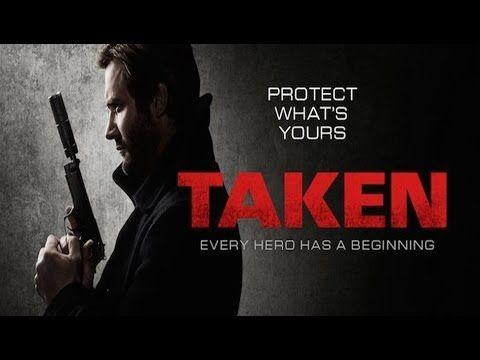 WatCh->> Taken : TV series Full - Movie Online Free | HD
