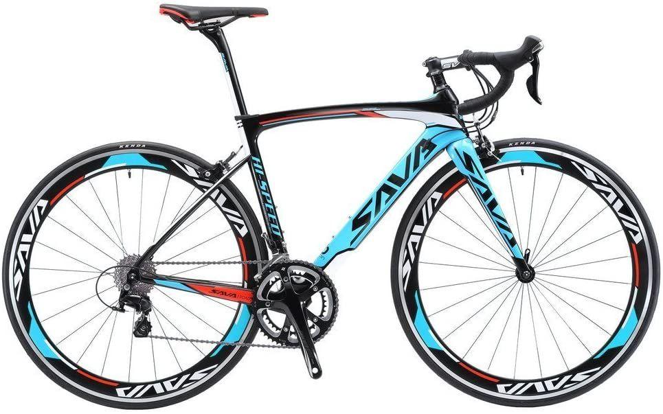 Carbon Racing Bicycle Best Road Bike Carbon Road Bike Road Bike
