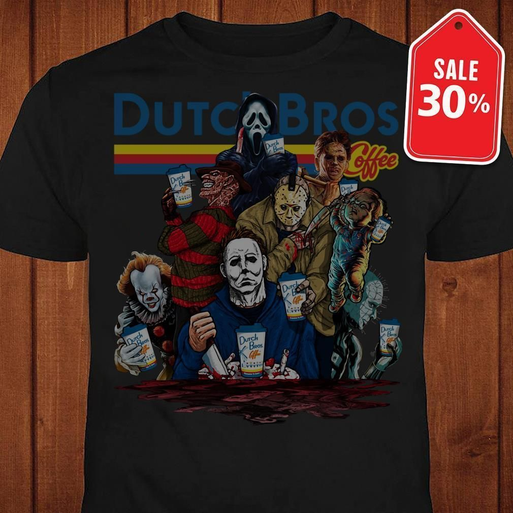 Horror characters Dutch Bros coffee shirt #dutchbros Horror characters Dutch Bros coffee shirt #dutchbros Horror characters Dutch Bros coffee shirt #dutchbros Horror characters Dutch Bros coffee shirt #dutchbros Horror characters Dutch Bros coffee shirt #dutchbros Horror characters Dutch Bros coffee shirt #dutchbros Horror characters Dutch Bros coffee shirt #dutchbros Horror characters Dutch Bros coffee shirt #dutchbros Horror characters Dutch Bros coffee shirt #dutchbros Horror characters Dutch #dutchbros