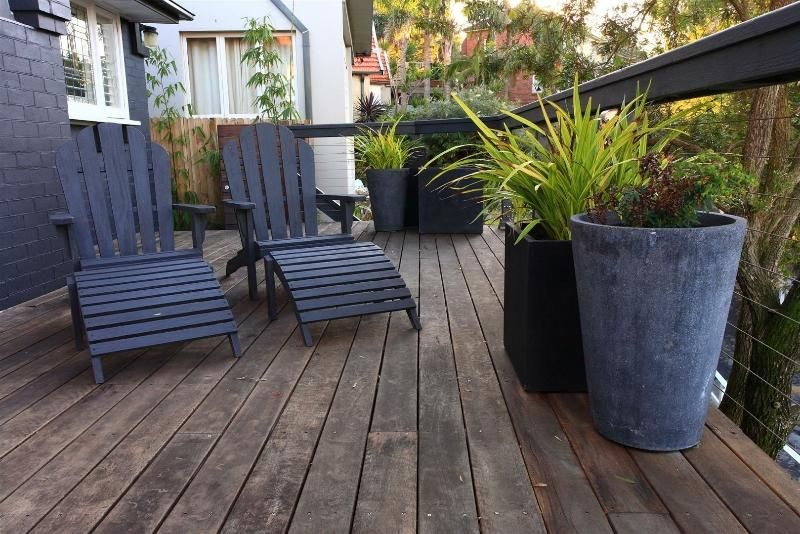 Tim Barnes Structural Landscaping Galleries Browse Photos