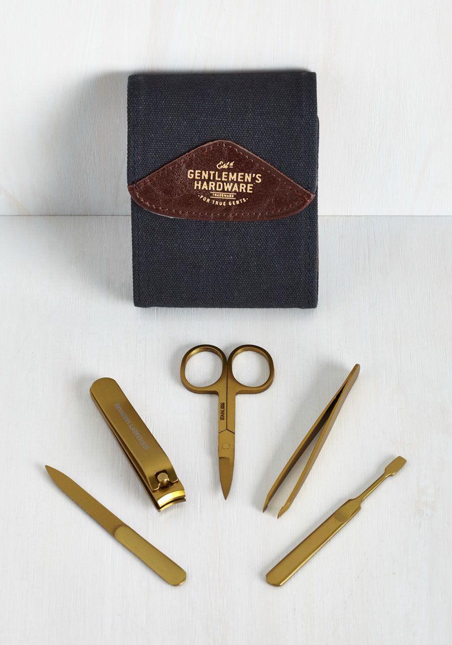 best 25 grooming kit ideas on pinterest best beard grooming kit men 39 s tools accessories. Black Bedroom Furniture Sets. Home Design Ideas