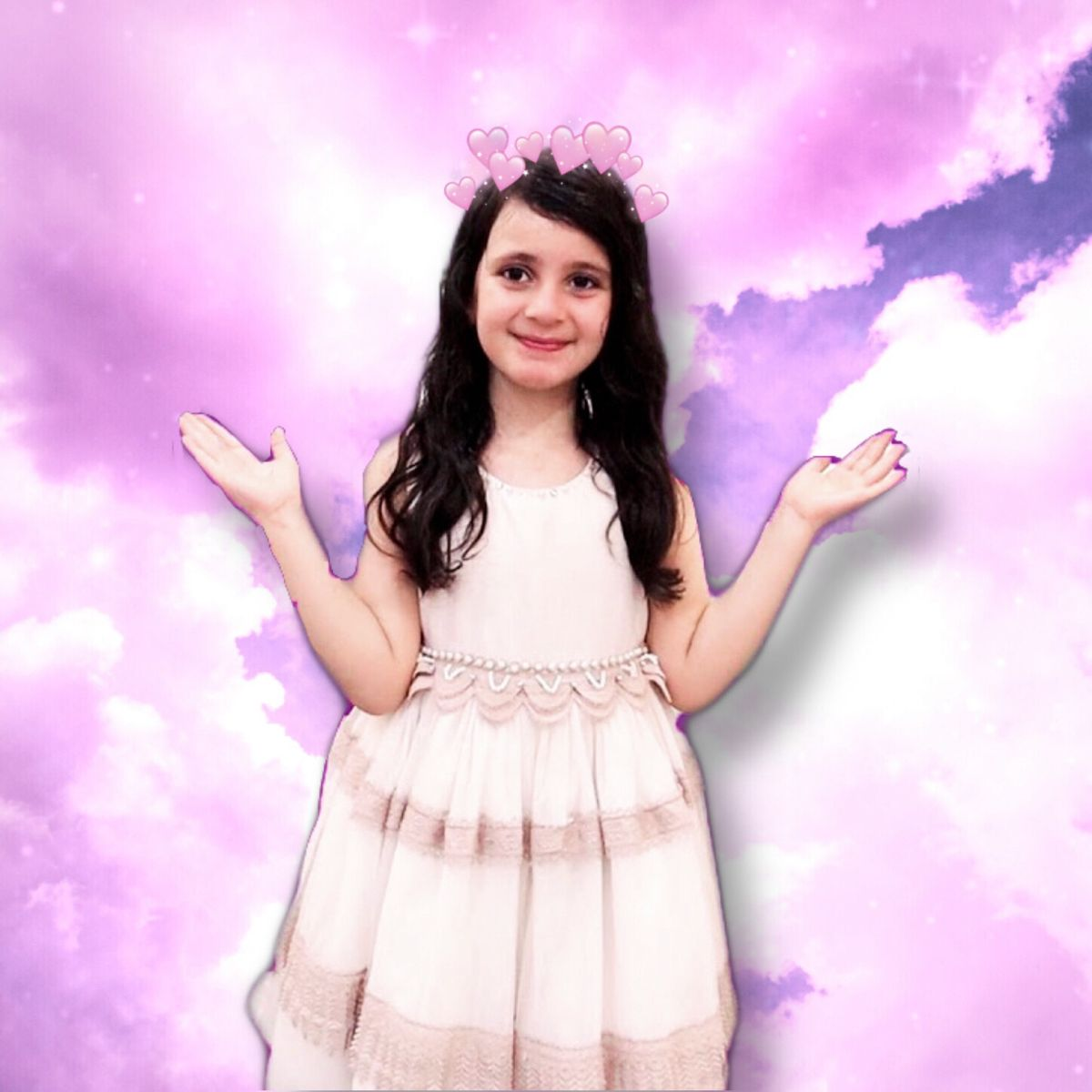 مرحبا انا ميرا من قناة عالم ميرا Disney Princess Disney Disney Characters