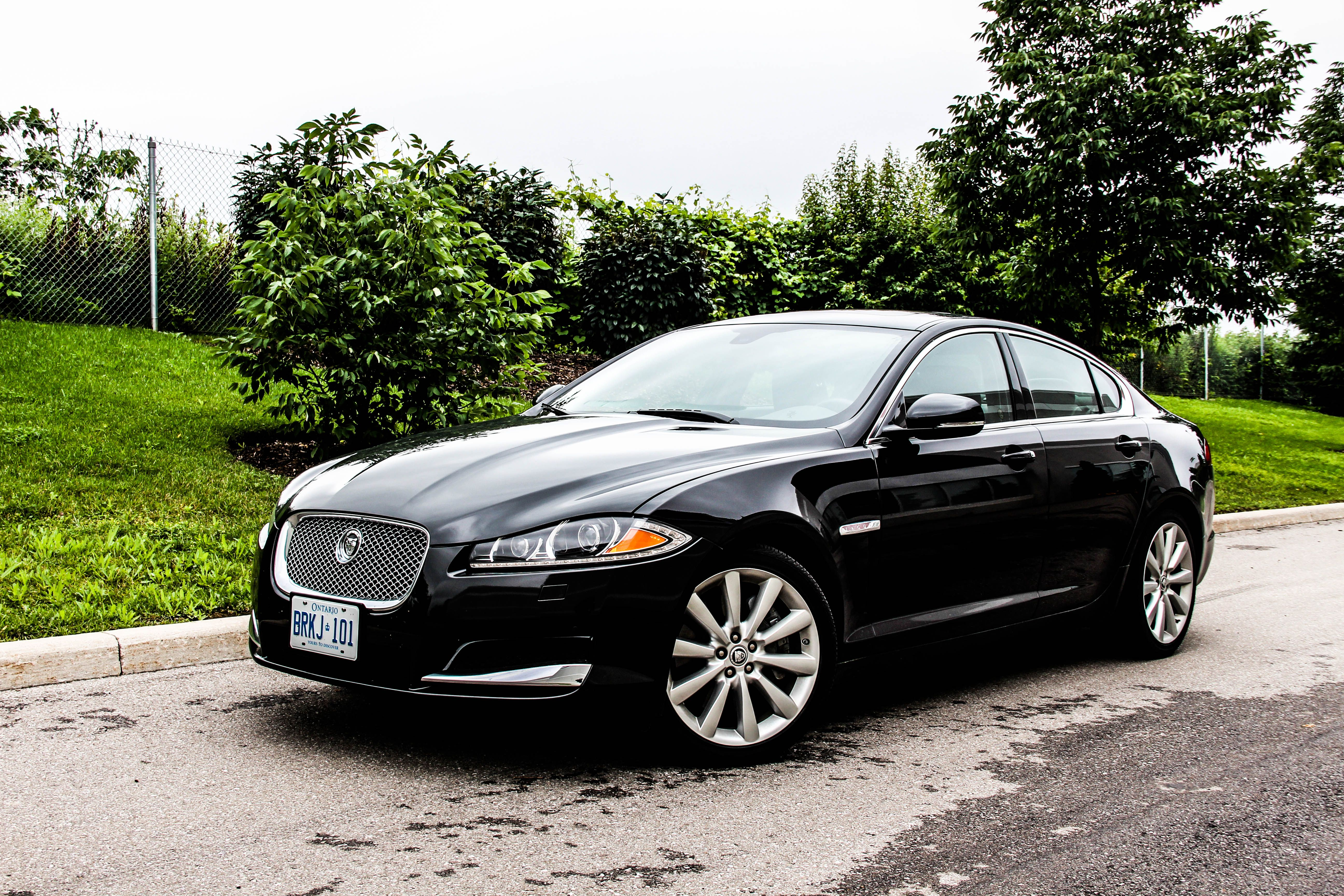 teamvossen awd on xf jaguar sale cvt for submissions s pin customer