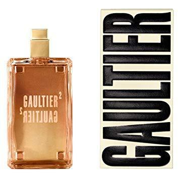 jean paul gaultier perfume walmart