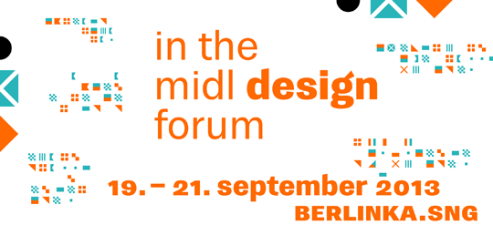In the Midl forum - http://detepe.sk/midl-forum/