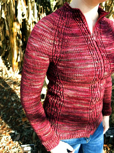 Lava Rock Cardigan Pattern By Cassie Castillo Cardigan Pattern