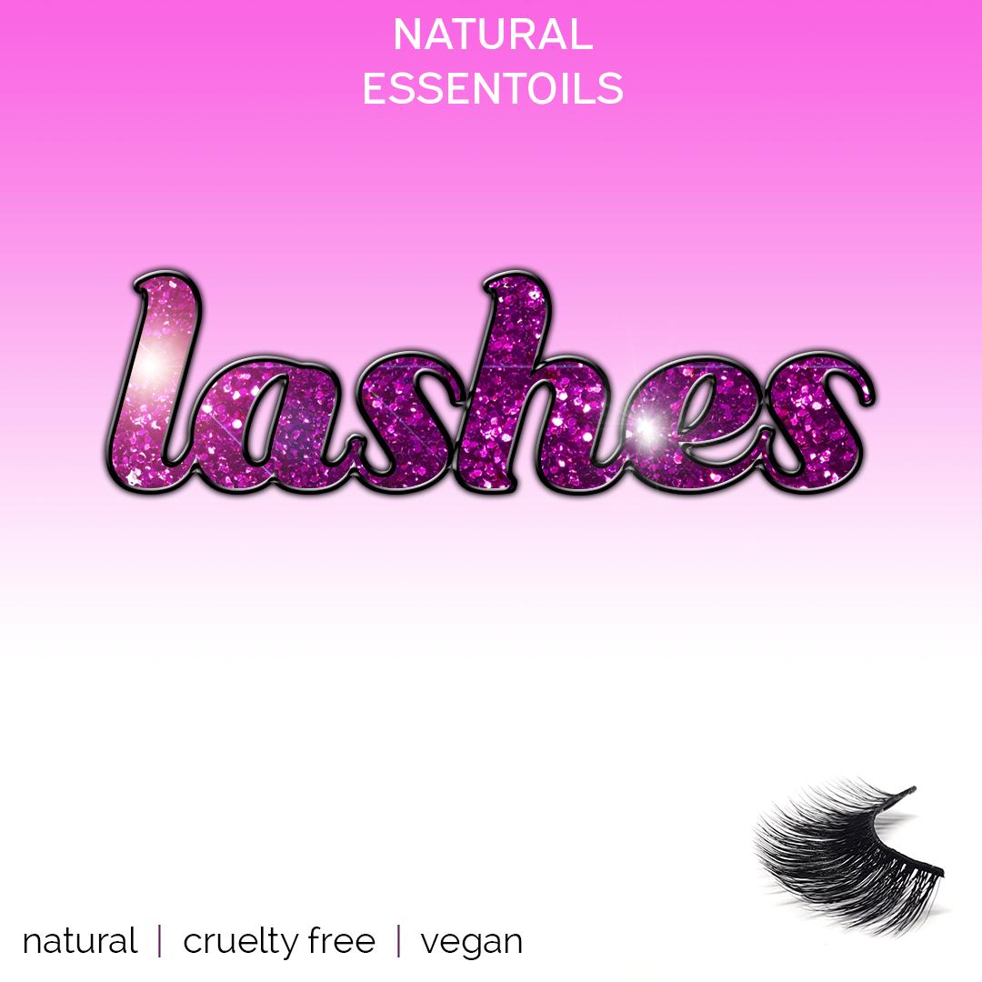 Somebody say vegan lashes? Vegan lashes, Cruelty free