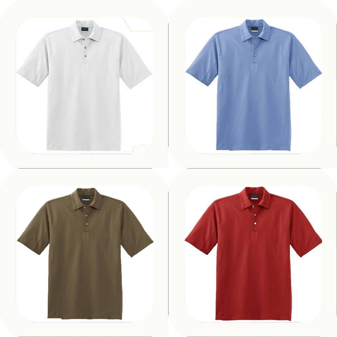 Blank Polo Shirt Cheap Price Fob 30 42piece Moq 1000pcs
