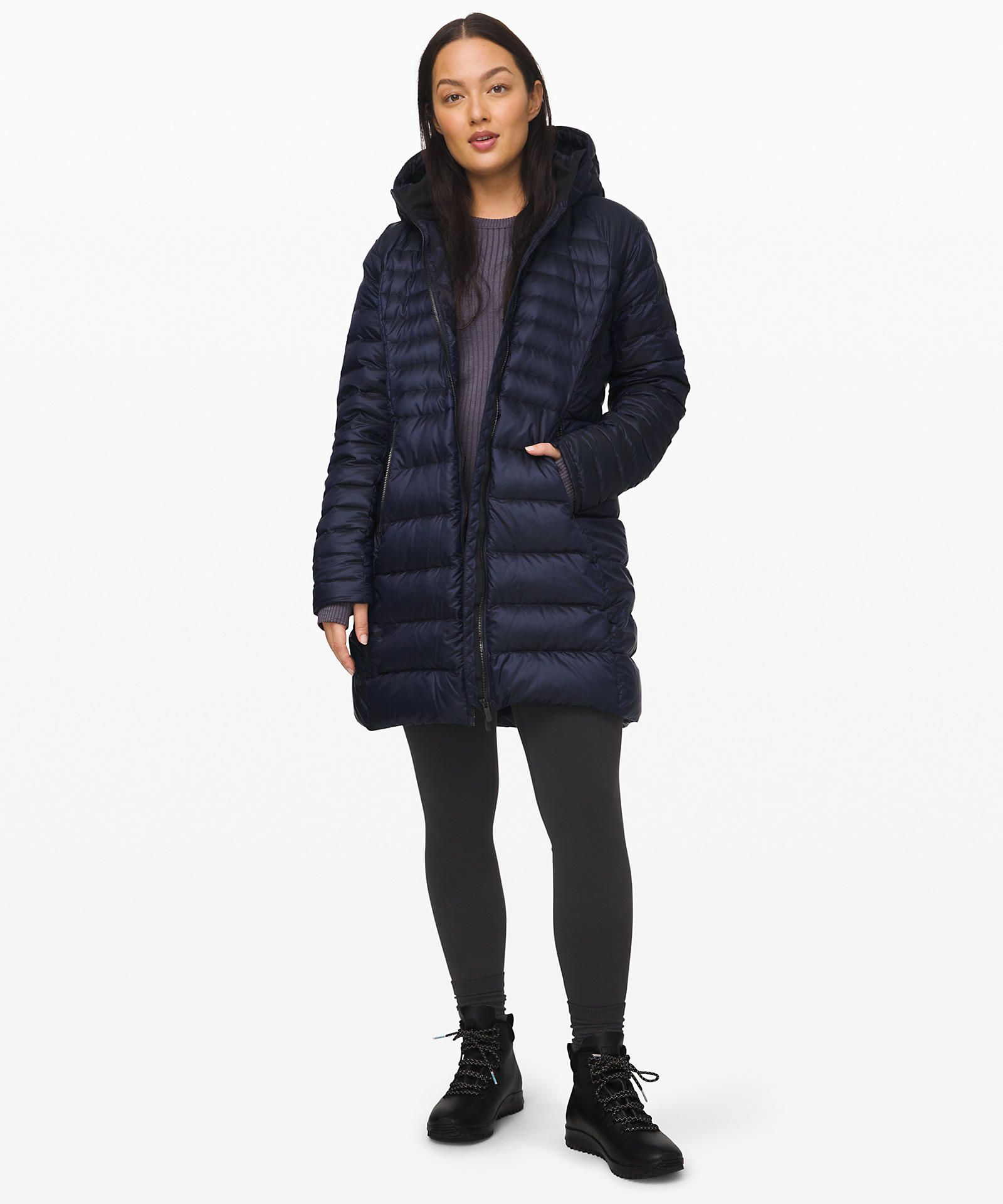 Brave The Cold Jacket Women S Jackets Outerwear Lululemon Athletica Cold Jacket Jackets For Women Jackets [ 1920 x 1600 Pixel ]