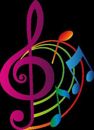 Claves Musicales El Pentagrama Yahoo Search Results Image Search Results Imagenes De Notas Musicales Notas Musicales Fondo Notas Musicales