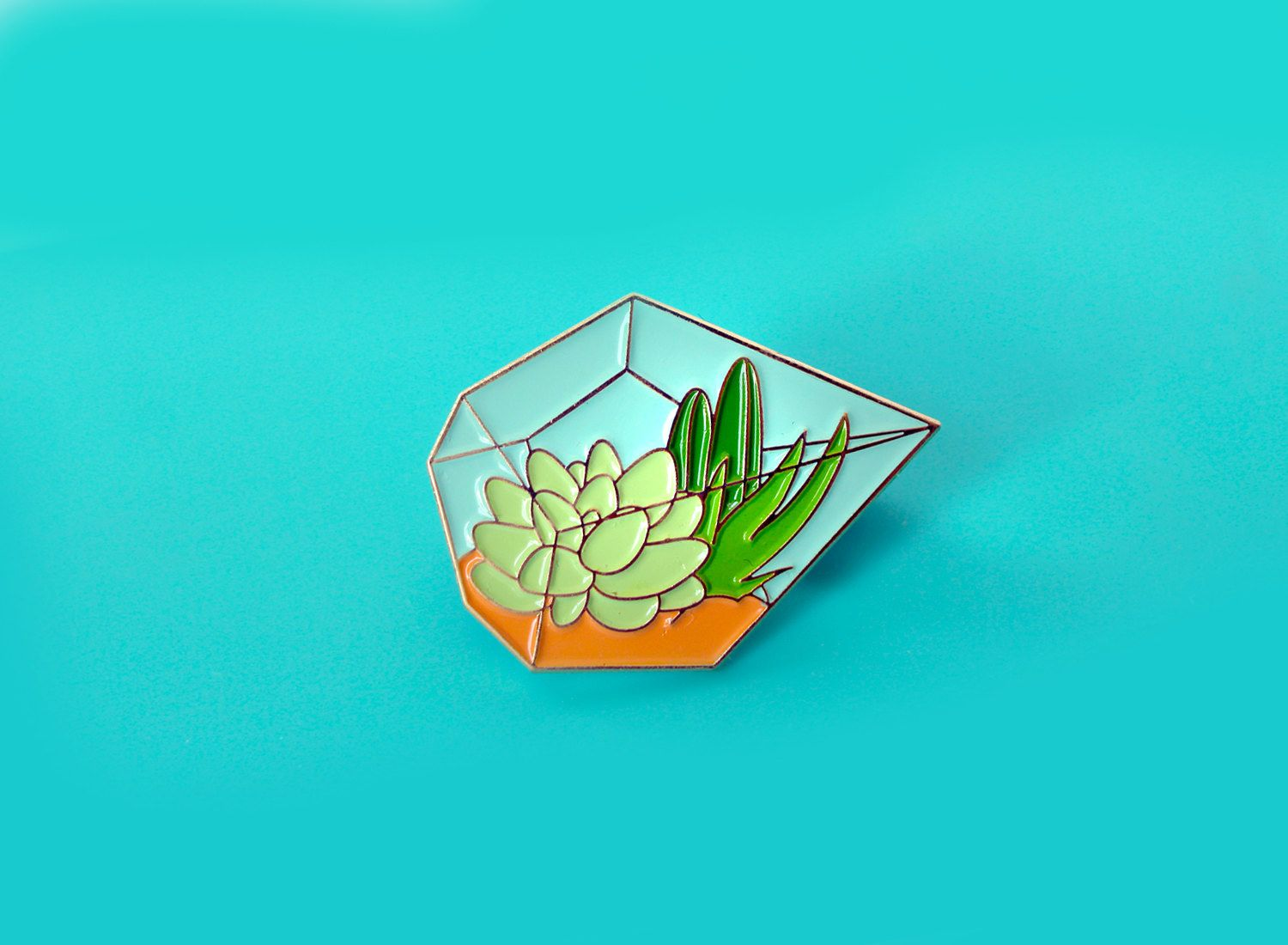 15 Pins For Anyone Who Loves Plants More Than People