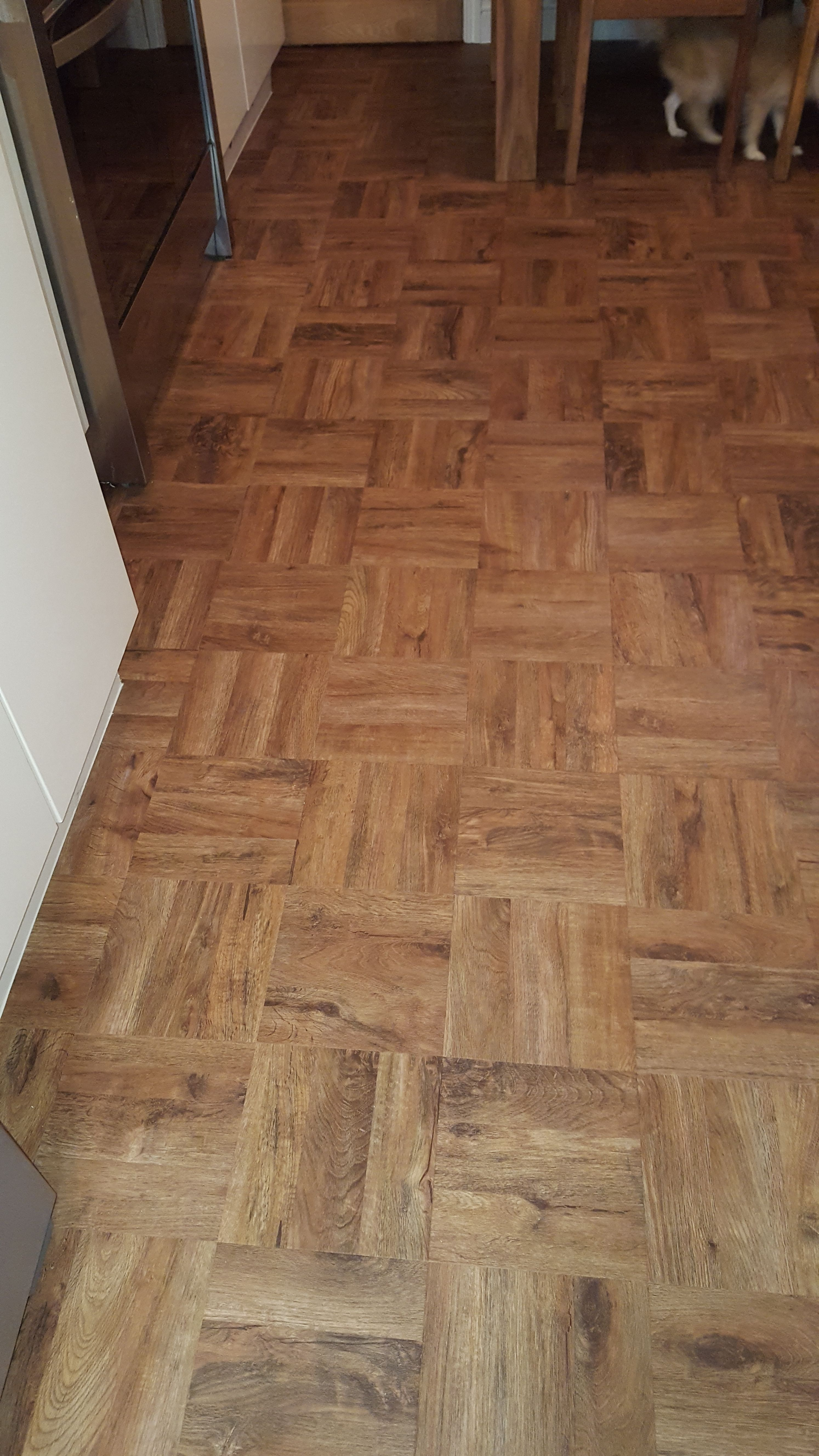 Parquet luxury vinyl tiles polyflor camaro vinyl flooring parquet luxury vinyl tiles polyflor camaro dailygadgetfo Image collections
