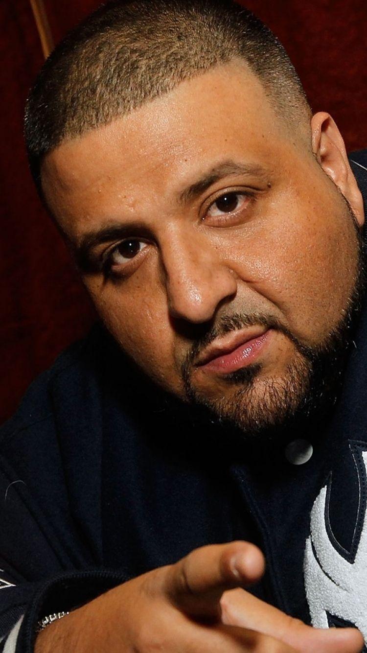 Iphone 6 Dj Khaled Wallpapers Hd Desktop Backgrounds 750x1334 Dj Khaled Dj Contemporary Music