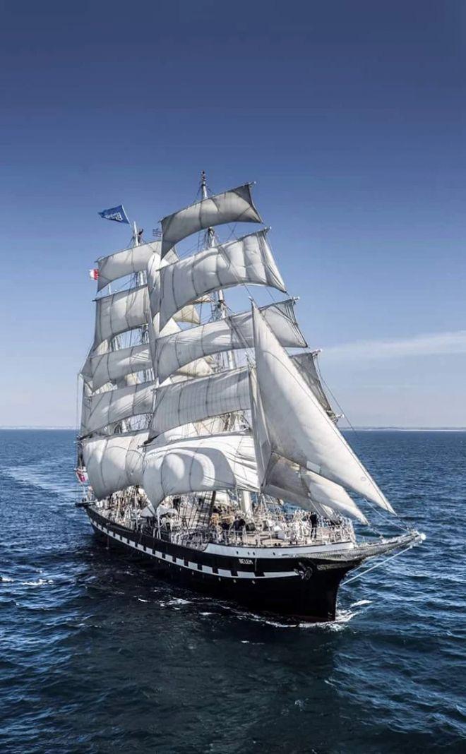 модели новые картинки или фото корабля многие ошибочно