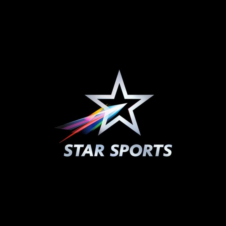 Pin On Star Sports Live Streaming