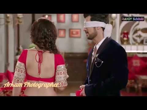 Hue Bechain Lyrics Ek Haseena Thi Ek Deewana Tha Music Nadeem Palak Muchhal Youtube New Latest Song Romantic Love Song Mp3 Song Download