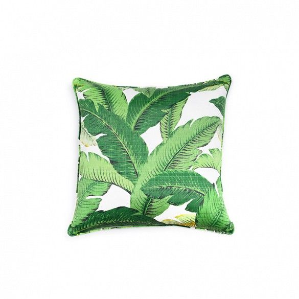 The Best Places To Buy Throw Pillows Online Pillows Online Throw Inspiration Places To Buy Decorative Pillows