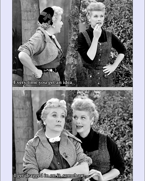 Not Found  I Love Lucy Show, I Love Lucy, Love Lucy-9158