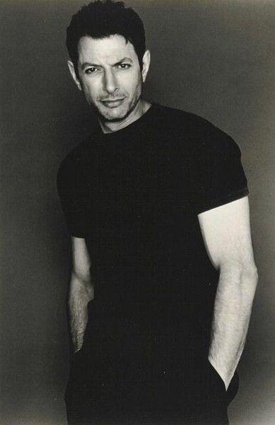 Jeff Goldblum Actors Celebrities Male People