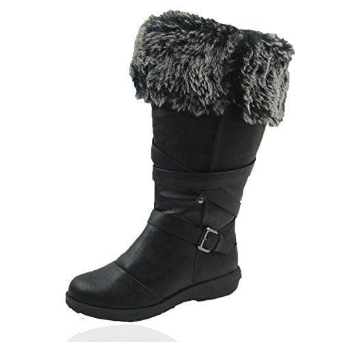 Robot Check | Winter boots women, Boots