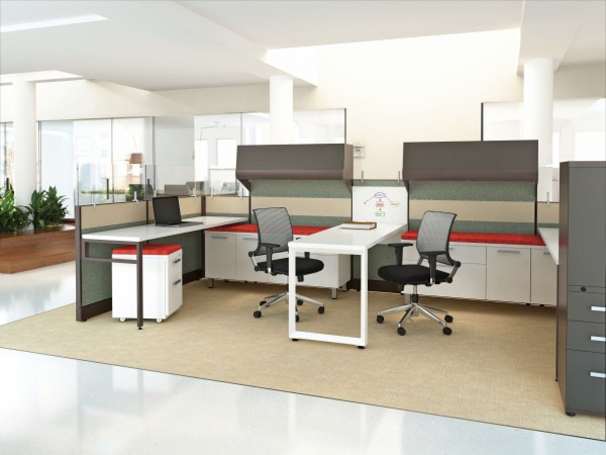 Office Furniture Miramar Road Ashley Home Check More At Http