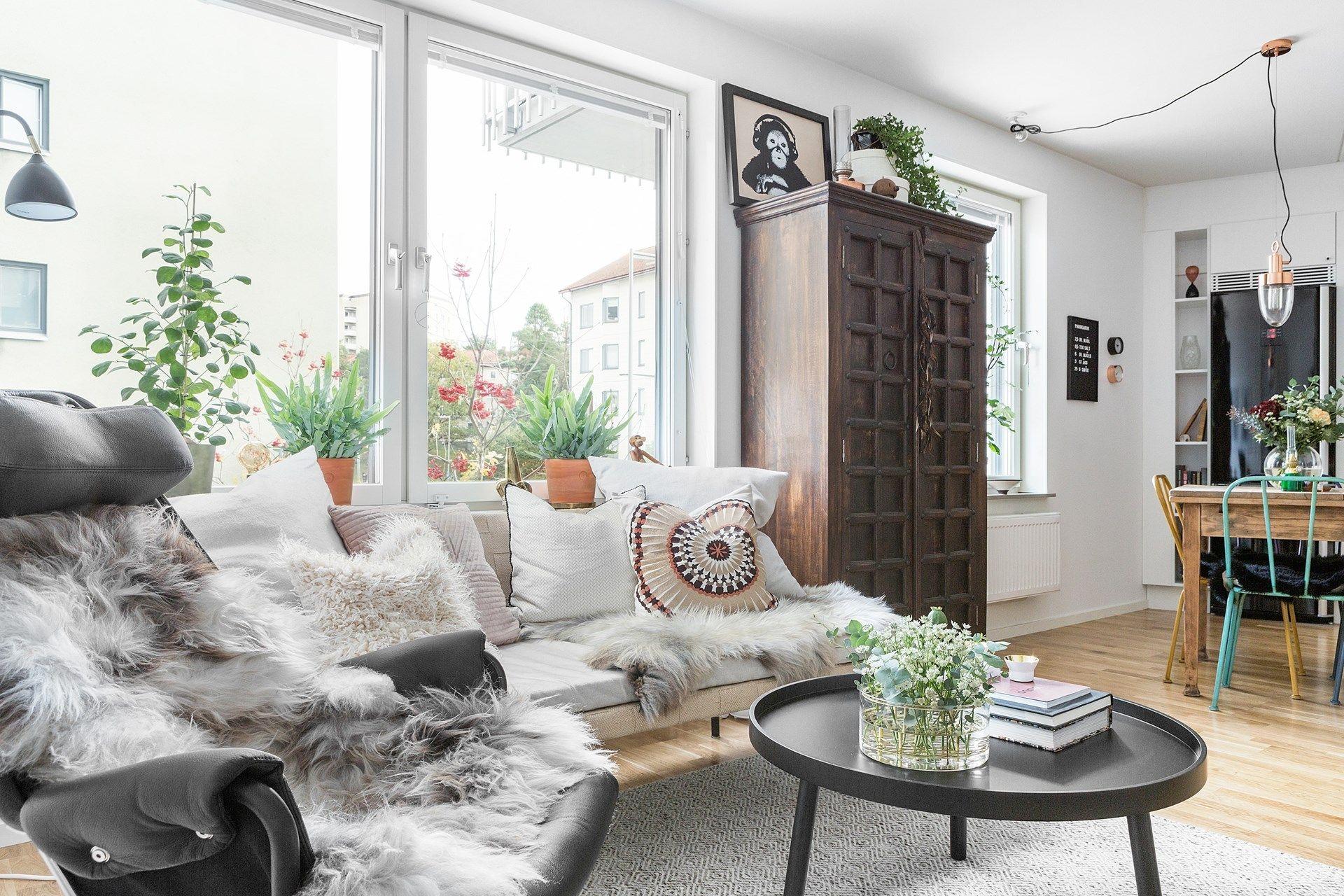 Interior Design And Decoration 47