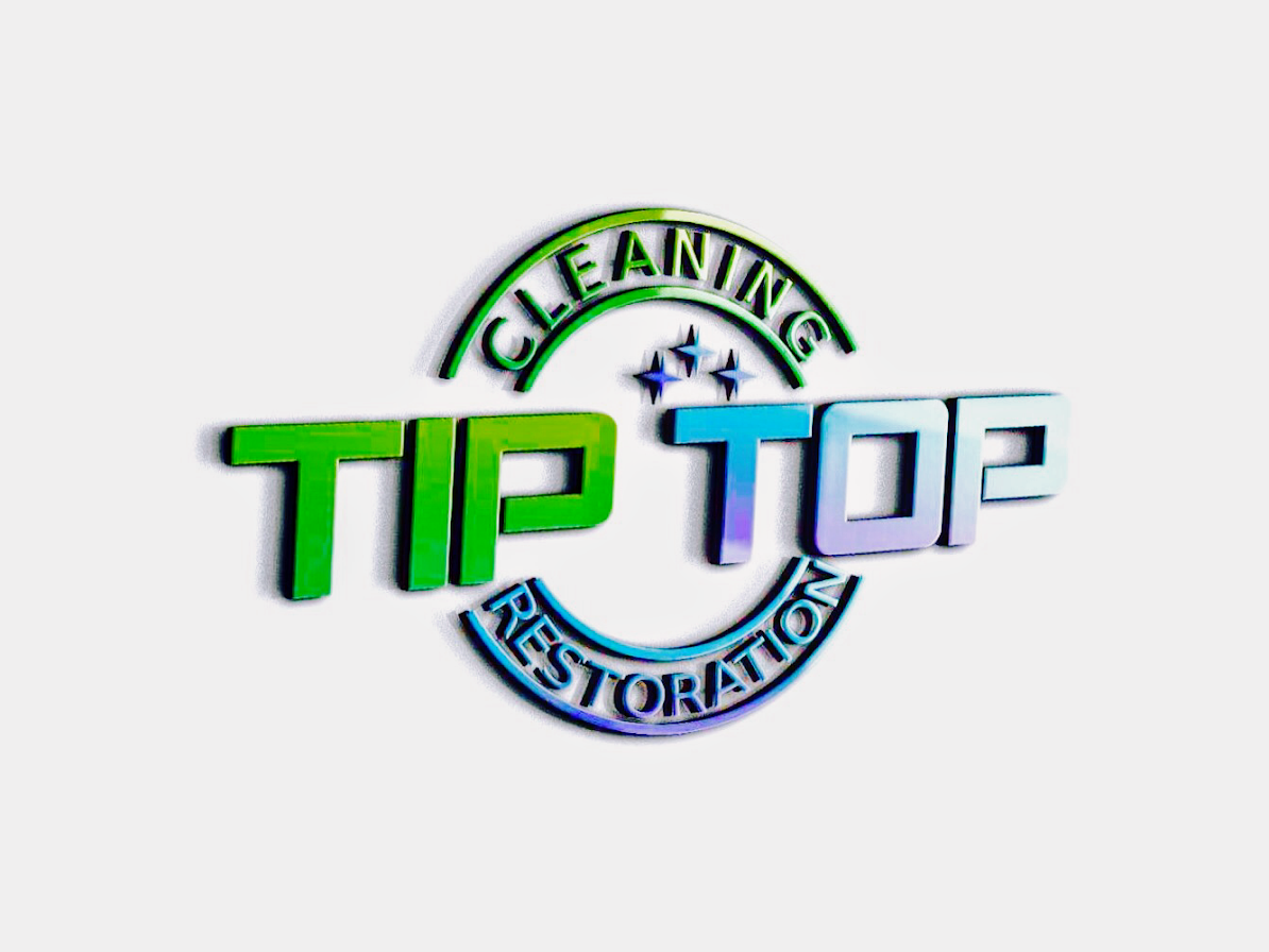 tip top air duct cleaning Google Search (With images