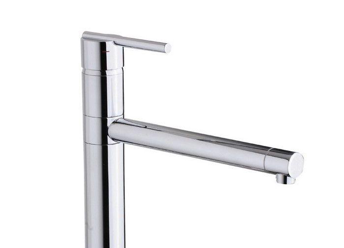 Miscelatore rubinetto da cucina tt rubinetti cucina