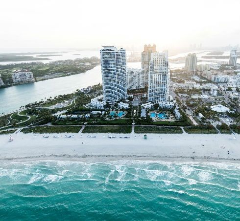 Best ways to spend 24 hours in Miami   Travel and more