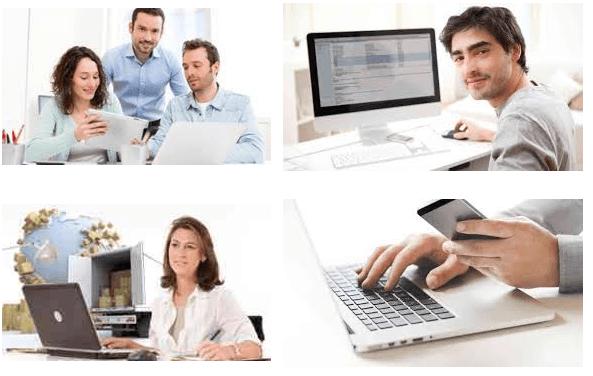 Diferencia Entre Curso A Distancia Y Online Euroinnova Curso A Distancia Cursillo Distancia