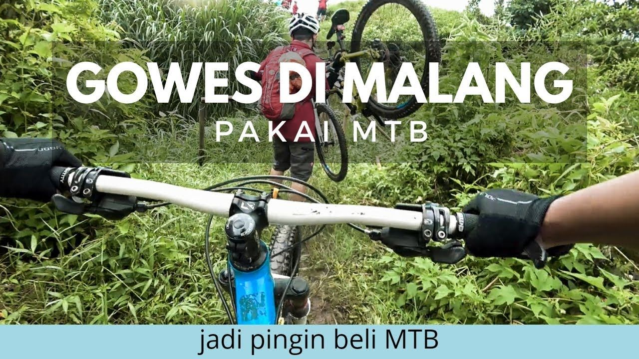Pin By Fit4racing On Mtb Motocross Videos Malang Mtb