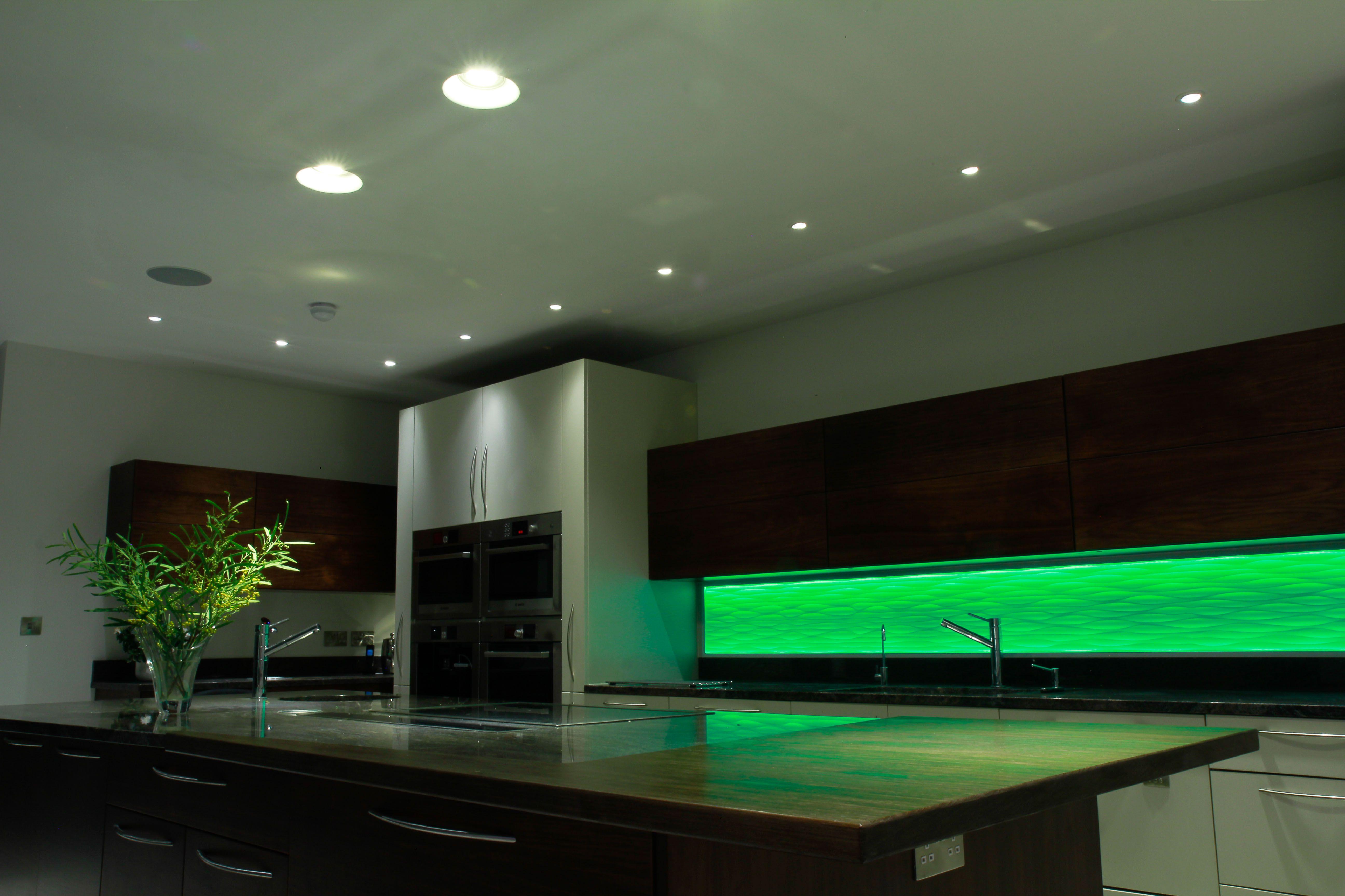Home Design Lighting Ideas Luxury