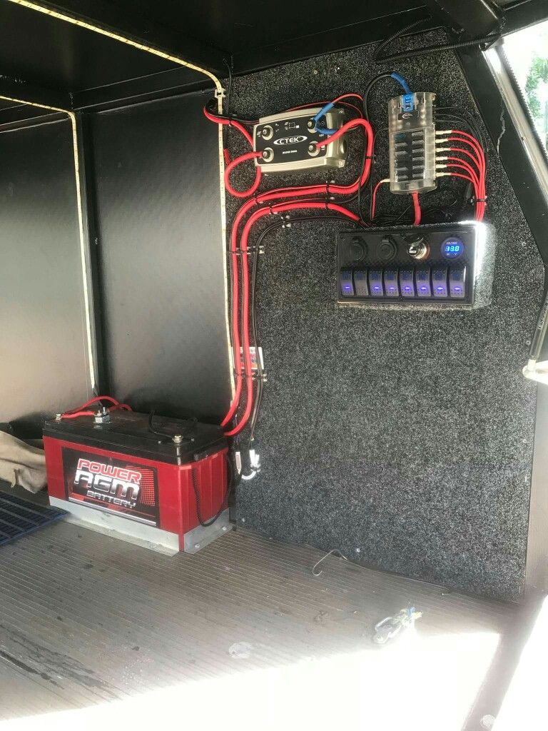 Alternator Wiring Diagram Ford Tractor Alternator Wiring Diagram