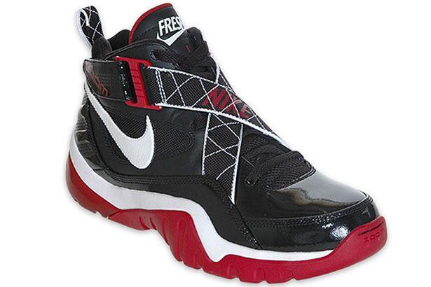 Nike Air Sharkalaid