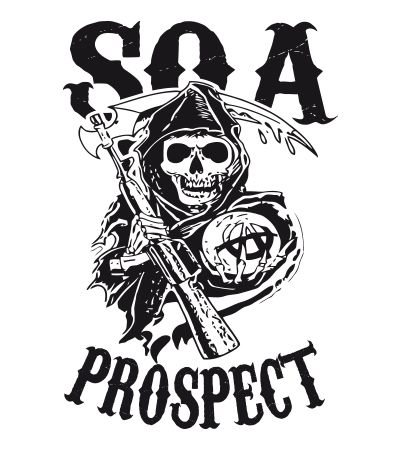 soa reaper logos and states soa logo anarchy soa prospect logo rh pinterest com  sons of anarchy california logo vector
