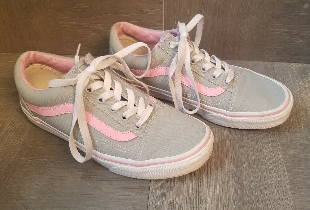 Skate Shoes. Size 12.0 721454