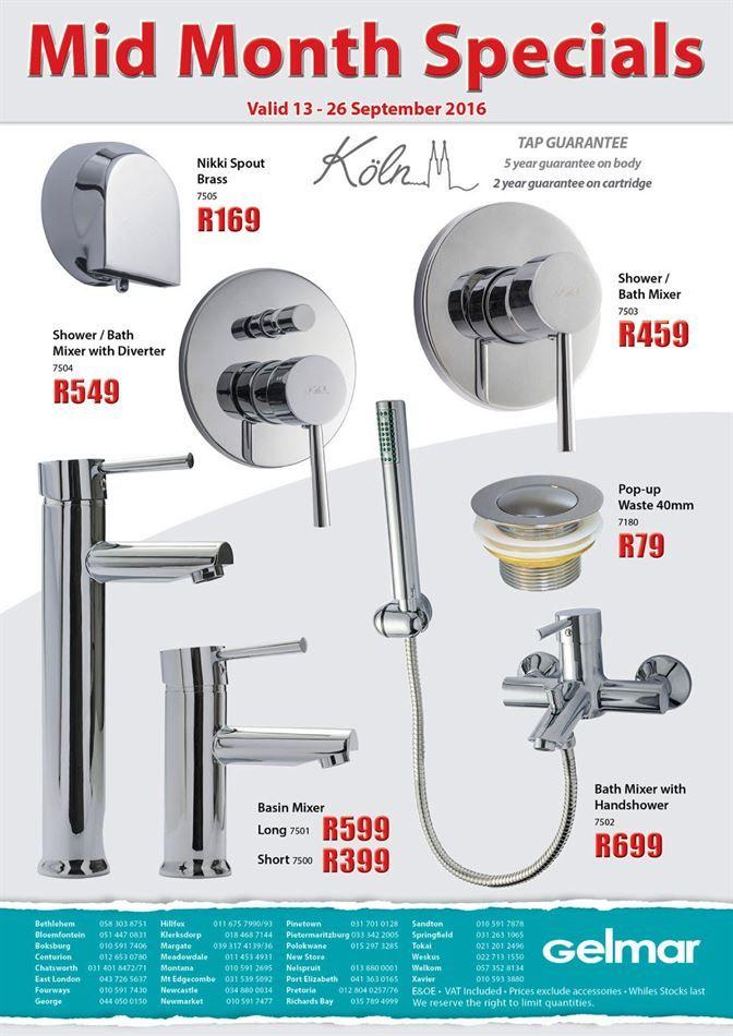 Gelmar Latest Catalogue Uwe Catalog Shopping Store