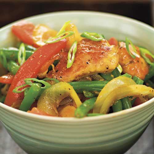 Lemon Pepper Chicken Wegmans Lemon Pepper Chicken Wegmans Recipe Restaurant Recipes