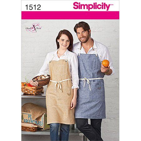Arts Crafts Sewing Simplicity Patterns Pattern Crafts
