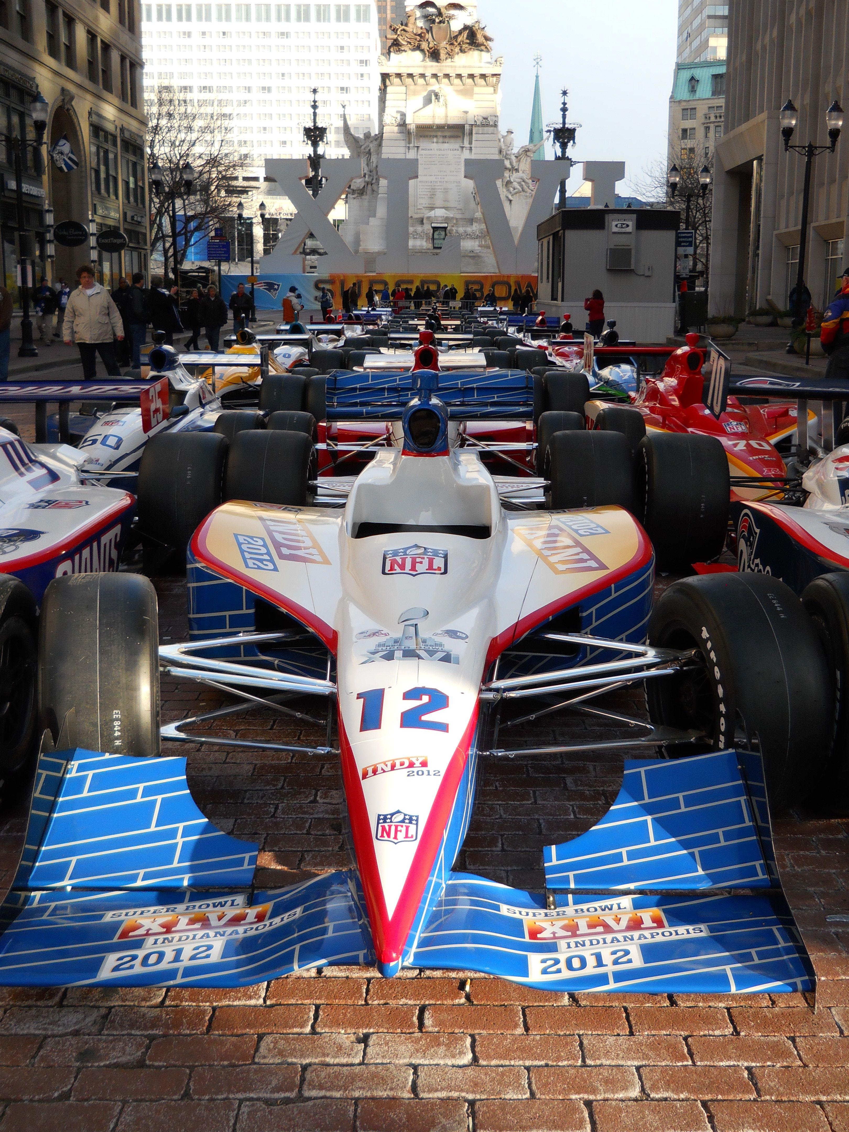 Modifikasi Honda Super Cup Street Racing Honda Airbrush Klasik