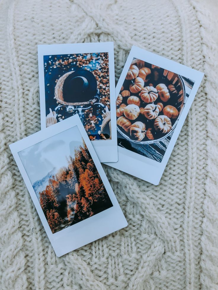 Custom Instax Photos make the perfect Christmas present, stocking stuffers or gift tags this holiday season.    #Custompolaroids #polaroids #instaxminiphotos #instaxsquarephotos #instaxmini #instax #polaroidwall #collegegirlgifts #teengirlgifts #polaroidphoto #polaroidpicture #instaxminipicture #instaxideas #instaxframe #polaroidframe #collagewall #dormdecor #Christmas2019 #giftideas #holidays #winter