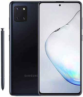 Samsung Galaxy Note 10 Lite Price In Bangladesh Specs Sb Mobile Mag Galaxy Note 10 Samsung Galaxy Note Samsung Galaxy