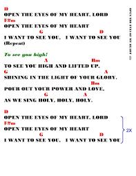 Mein Herz christliches Lied